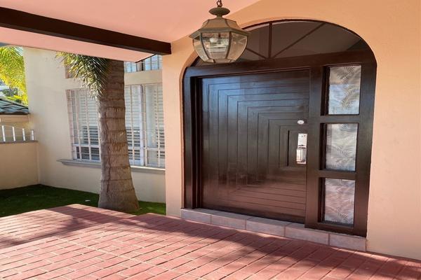Foto de casa en venta en catalana , chapultepec, tijuana, baja california, 17499981 No. 03