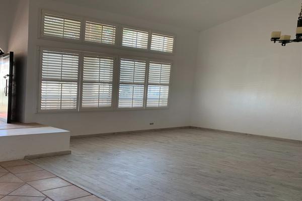 Foto de casa en venta en catalana , chapultepec, tijuana, baja california, 17499981 No. 05