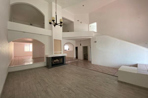 Foto de casa en venta en catalana , chapultepec, tijuana, baja california, 17499981 No. 06