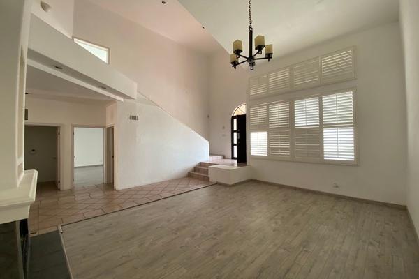 Foto de casa en venta en catalana , chapultepec, tijuana, baja california, 17499981 No. 07