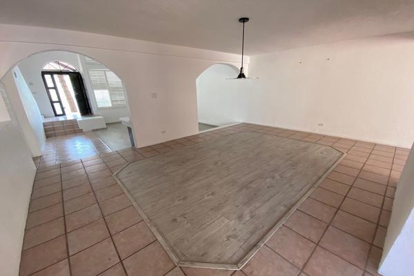 Foto de casa en venta en catalana , chapultepec, tijuana, baja california, 17499981 No. 08