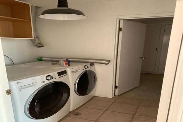 Foto de casa en venta en catalana , chapultepec, tijuana, baja california, 17499981 No. 09