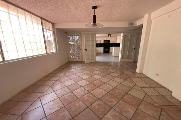 Foto de casa en venta en catalana , chapultepec, tijuana, baja california, 17499981 No. 11