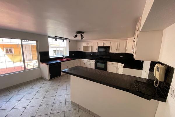 Foto de casa en venta en catalana , chapultepec, tijuana, baja california, 17499981 No. 12