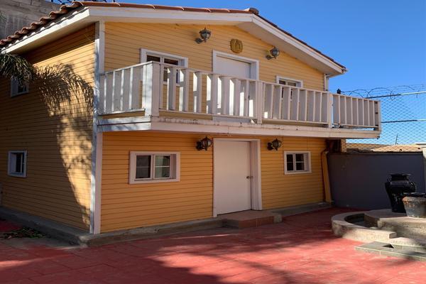 Foto de casa en venta en catalana , chapultepec, tijuana, baja california, 17499981 No. 14