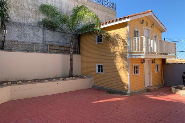 Foto de casa en venta en catalana , chapultepec, tijuana, baja california, 17499981 No. 15