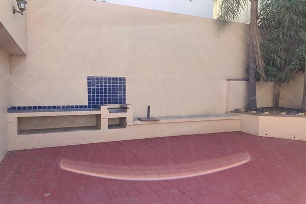 Foto de casa en venta en catalana , chapultepec, tijuana, baja california, 17499981 No. 16