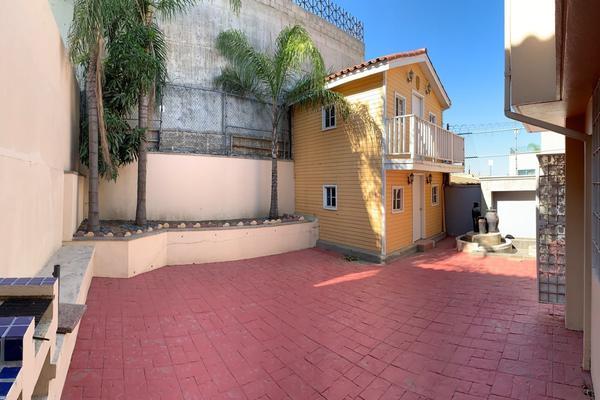 Foto de casa en venta en catalana , chapultepec, tijuana, baja california, 17499981 No. 17