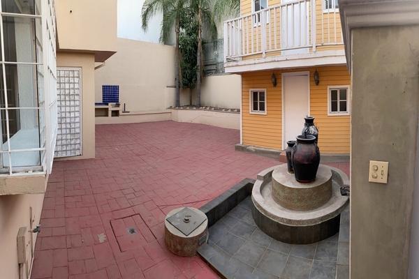 Foto de casa en venta en catalana , chapultepec, tijuana, baja california, 17499981 No. 18