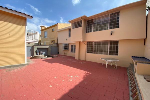 Foto de casa en venta en catalana , chapultepec, tijuana, baja california, 17499981 No. 19