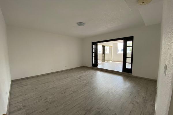 Foto de casa en venta en catalana , chapultepec, tijuana, baja california, 17499981 No. 20
