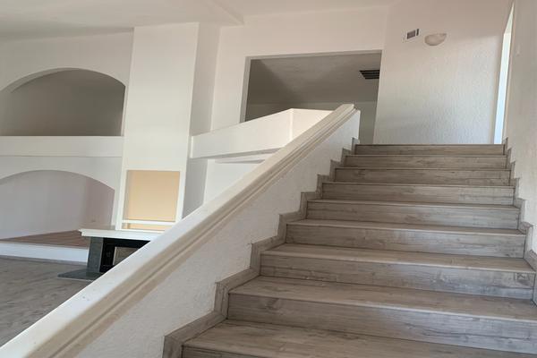 Foto de casa en venta en catalana , chapultepec, tijuana, baja california, 17499981 No. 21