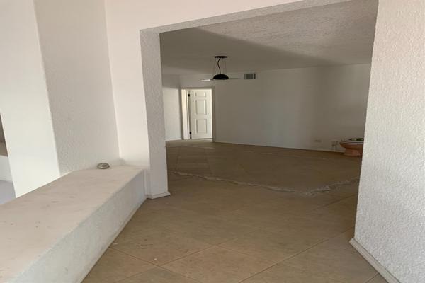 Foto de casa en venta en catalana , chapultepec, tijuana, baja california, 17499981 No. 22