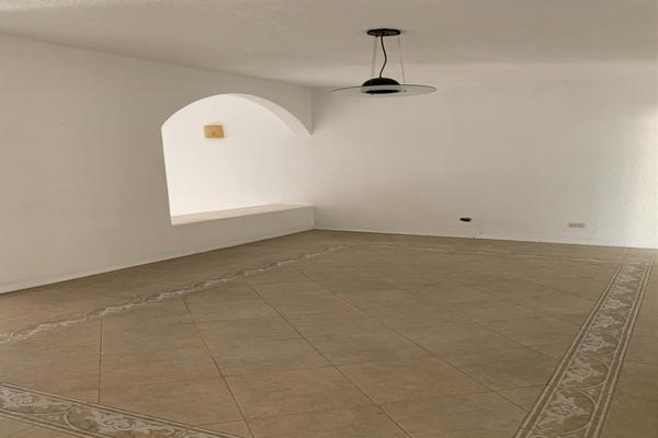 Foto de casa en venta en catalana , chapultepec, tijuana, baja california, 17499981 No. 23
