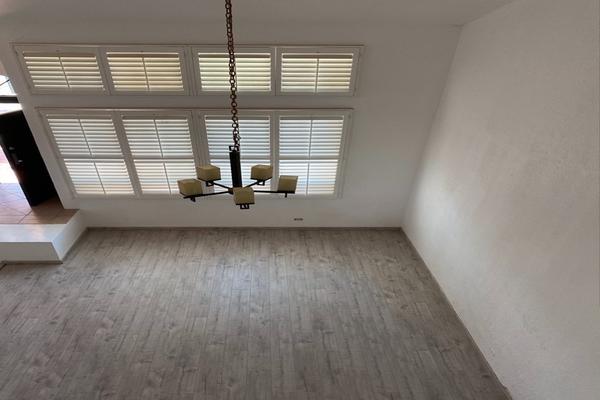 Foto de casa en venta en catalana , chapultepec, tijuana, baja california, 17499981 No. 24