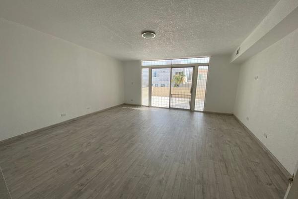 Foto de casa en venta en catalana , chapultepec, tijuana, baja california, 17499981 No. 25