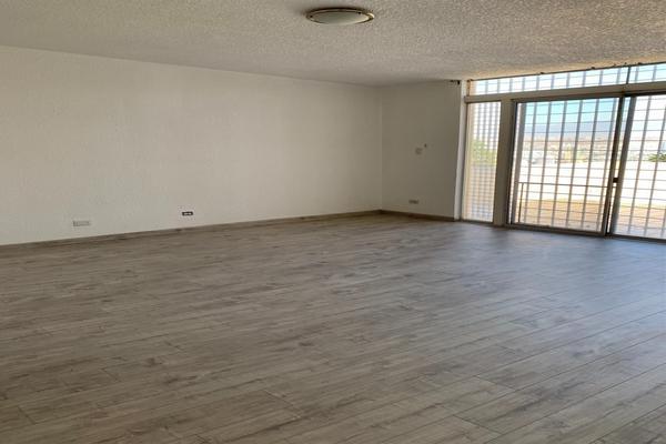Foto de casa en venta en catalana , chapultepec, tijuana, baja california, 17499981 No. 26