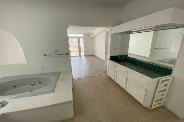 Foto de casa en venta en catalana , chapultepec, tijuana, baja california, 17499981 No. 28