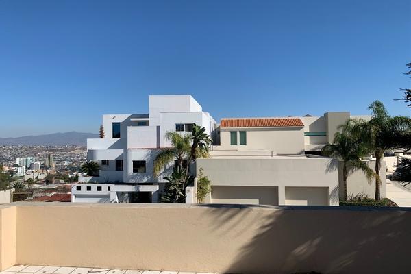 Foto de casa en venta en catalana , chapultepec, tijuana, baja california, 17499981 No. 30