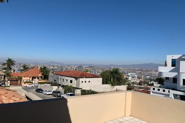 Foto de casa en venta en catalana , chapultepec, tijuana, baja california, 17499981 No. 31
