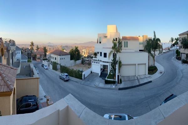 Foto de casa en venta en catalana , chapultepec, tijuana, baja california, 17499981 No. 32