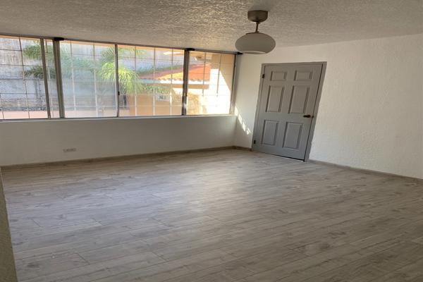 Foto de casa en venta en catalana , chapultepec, tijuana, baja california, 17499981 No. 33