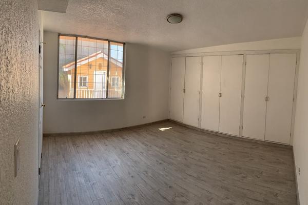 Foto de casa en venta en catalana , chapultepec, tijuana, baja california, 17499981 No. 35