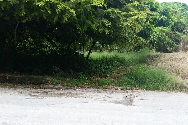 Foto de terreno habitacional en venta en catalina rtv1825 701, petrolera, tampico, tamaulipas, 2651870 No. 01