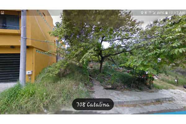 Foto de terreno habitacional en venta en catalina rtv1825 701, petrolera, tampico, tamaulipas, 2651870 No. 04