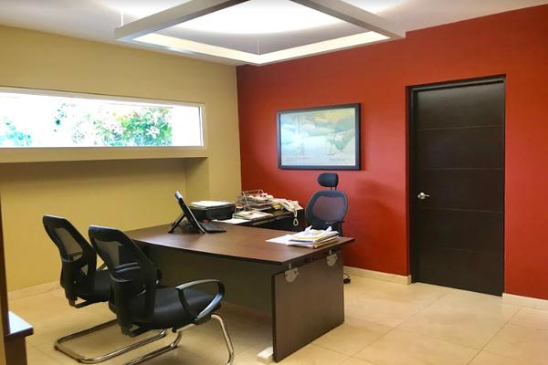 Foto de oficina en venta en catalina y nanchital , petrolera, tampico, tamaulipas, 8186333 No. 09