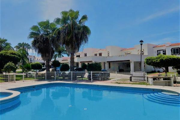 Foto de casa en venta en cataluña 18, mediterráneo club residencial, mazatlán, sinaloa, 8844227 No. 02