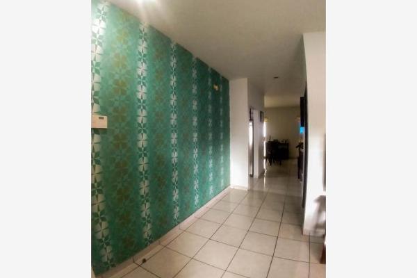 Foto de casa en venta en cataluña 18, mediterráneo club residencial, mazatlán, sinaloa, 8844227 No. 04