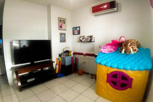 Foto de casa en venta en cataluña 18, mediterráneo club residencial, mazatlán, sinaloa, 8844227 No. 05