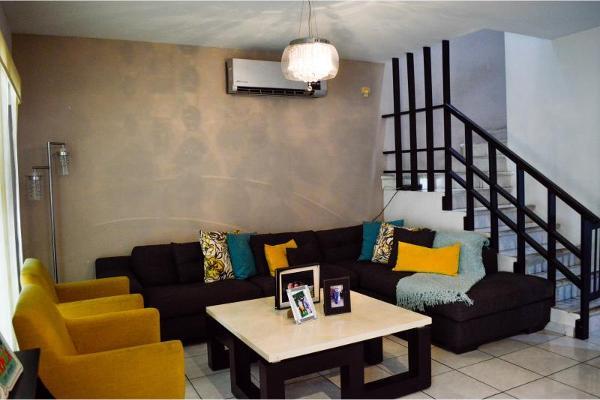 Foto de casa en venta en cataluña 18, mediterráneo club residencial, mazatlán, sinaloa, 8844227 No. 06