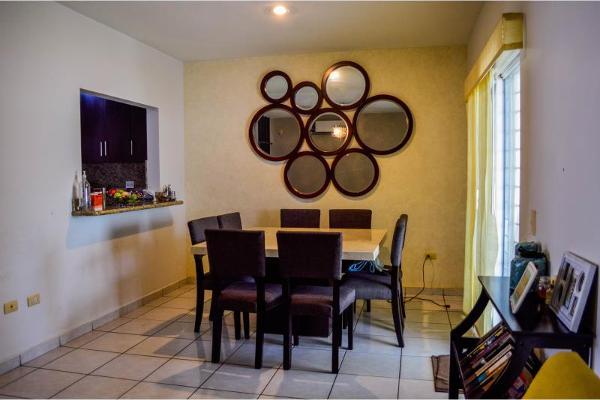 Foto de casa en venta en cataluña 18, mediterráneo club residencial, mazatlán, sinaloa, 8844227 No. 07