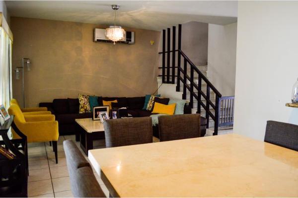Foto de casa en venta en cataluña 18, mediterráneo club residencial, mazatlán, sinaloa, 8844227 No. 08