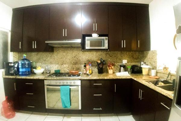 Foto de casa en venta en cataluña 18, mediterráneo club residencial, mazatlán, sinaloa, 8844227 No. 09