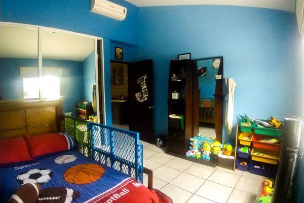 Foto de casa en venta en cataluña 18, mediterráneo club residencial, mazatlán, sinaloa, 8844227 No. 12