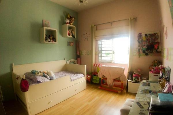 Foto de casa en venta en cataluña 18, mediterráneo club residencial, mazatlán, sinaloa, 8844227 No. 13
