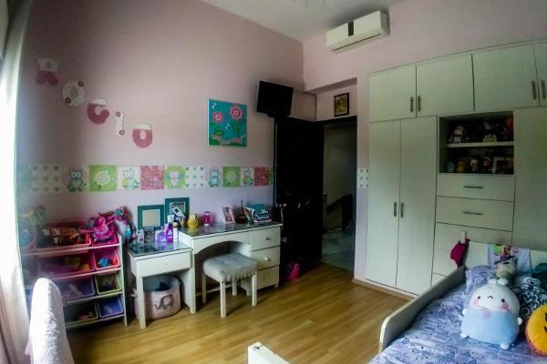 Foto de casa en venta en cataluña 18, mediterráneo club residencial, mazatlán, sinaloa, 8844227 No. 15