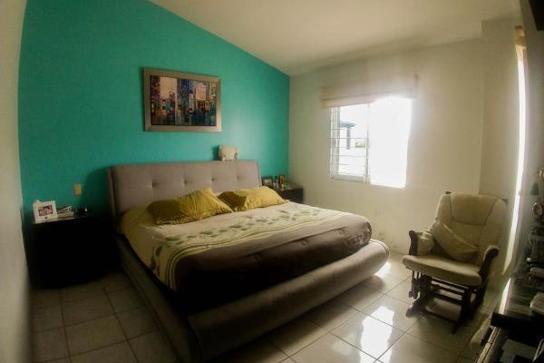 Foto de casa en venta en cataluña 18, mediterráneo club residencial, mazatlán, sinaloa, 8844227 No. 16