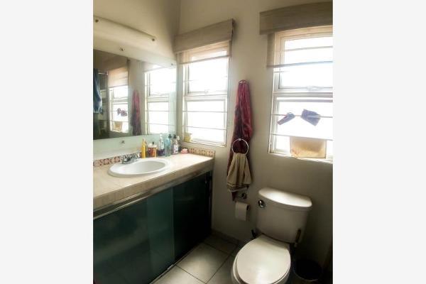 Foto de casa en venta en cataluña 18, mediterráneo club residencial, mazatlán, sinaloa, 8844227 No. 17