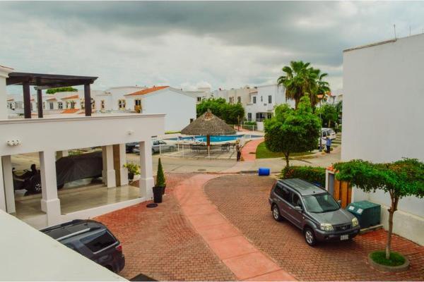 Foto de casa en venta en cataluña 18, mediterráneo club residencial, mazatlán, sinaloa, 8844227 No. 20