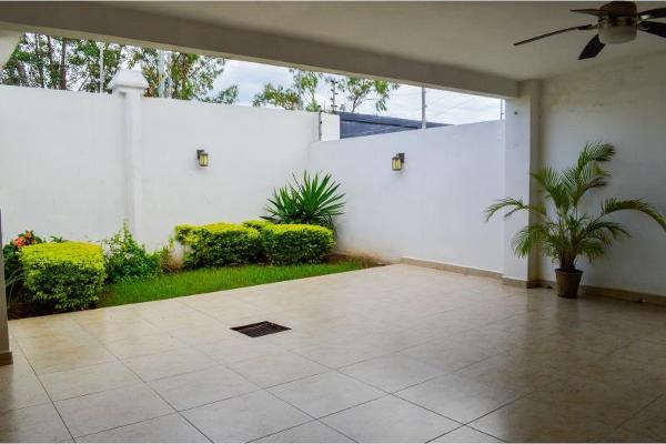 Foto de casa en venta en cataluña 18, mediterráneo club residencial, mazatlán, sinaloa, 8844227 No. 21