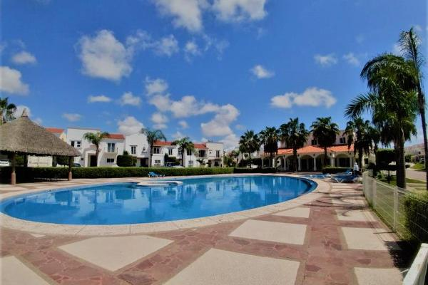 Foto de casa en venta en cataluña 18, mediterráneo club residencial, mazatlán, sinaloa, 8844227 No. 23