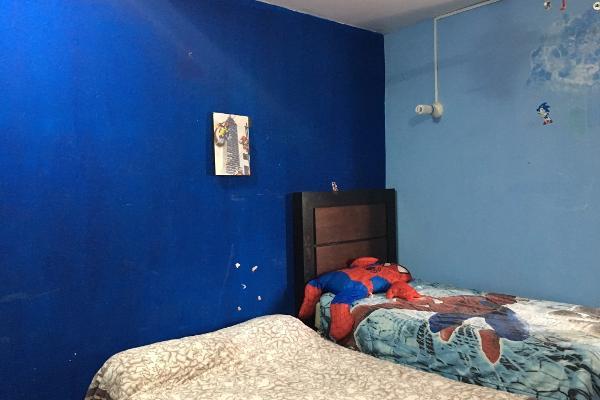 Foto de casa en renta en catania numero 437 , hacienda los portales sección sur, veracruz, veracruz de ignacio de la llave, 0 No. 04