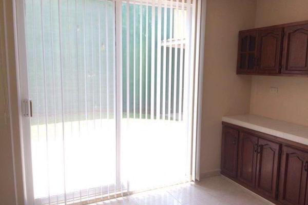 Foto de casa en renta en caturra 1, la mata, coatepec, veracruz de ignacio de la llave, 4651288 No. 06
