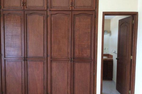 Foto de casa en renta en caturra 1, la mata, coatepec, veracruz de ignacio de la llave, 4651288 No. 09