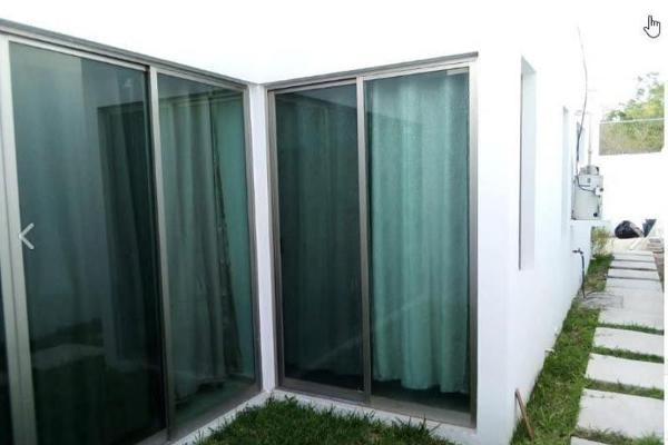 Foto de casa en venta en  , caucel, mérida, yucatán, 0 No. 06