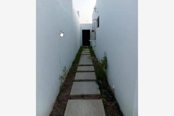 Foto de casa en venta en  , caucel, mérida, yucatán, 0 No. 07